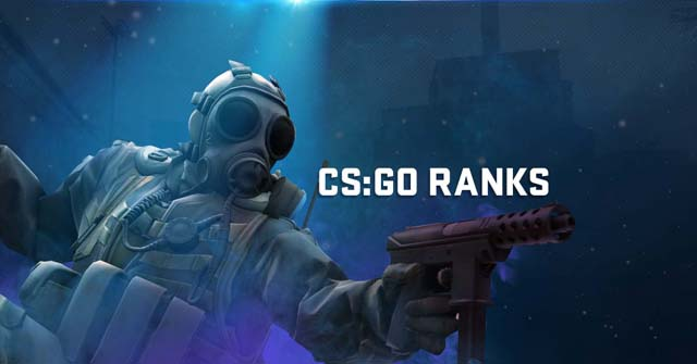 Pro Tips for Ranking Up in Matchmaking in CSGO